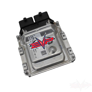 EVOLUTION POWERSPORTS RZR XP 1000 ECU FLASH
