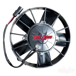 EVOLUTION POWERSPORTS X3 INTERCOOLER FAN