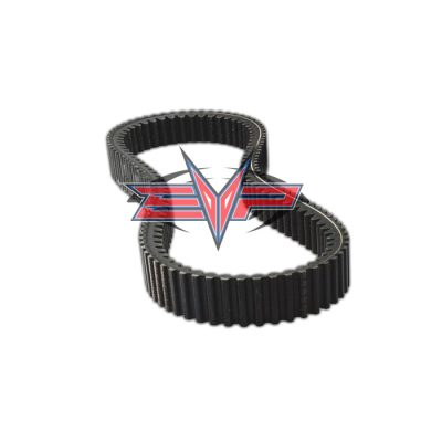 EVOLUTION POWERSPORTS 2017 X3 ECU FLASH