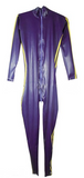 Cool Latex Catsuits for Men