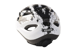 Casco Strider Splash