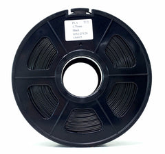 1.75mm PLA 3D Printer Filament