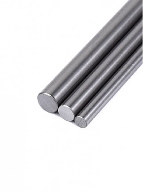Smooth Drill Rod