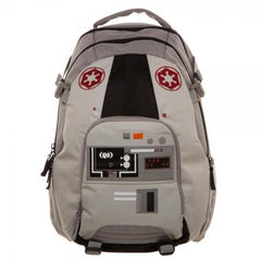 Star Wars AT-AT Pilot Backpack - marc's funny tees