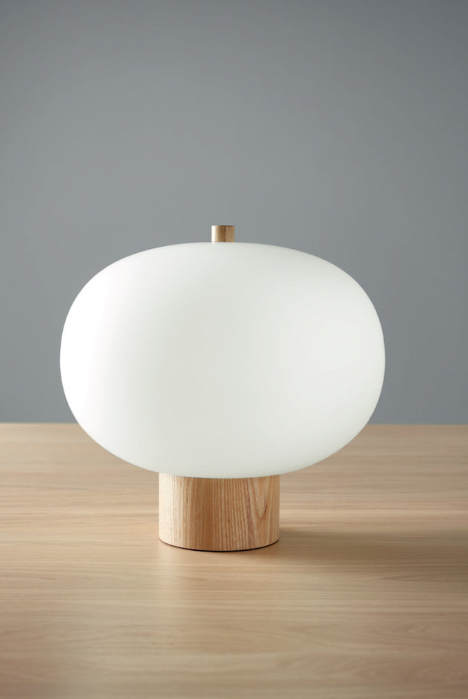 Ilargi Table Lamp