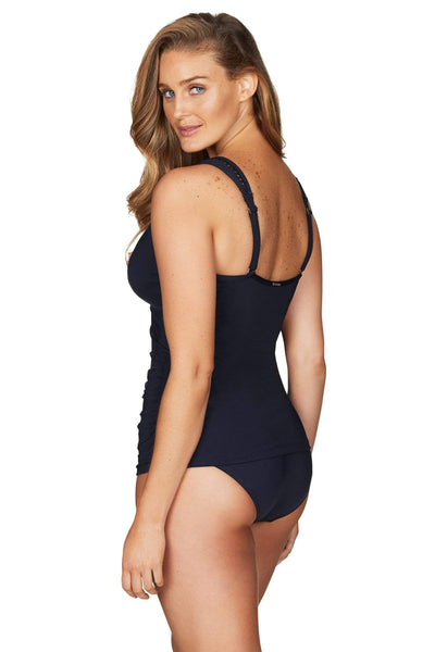 Night Sky Lola E/F Cup Tankini