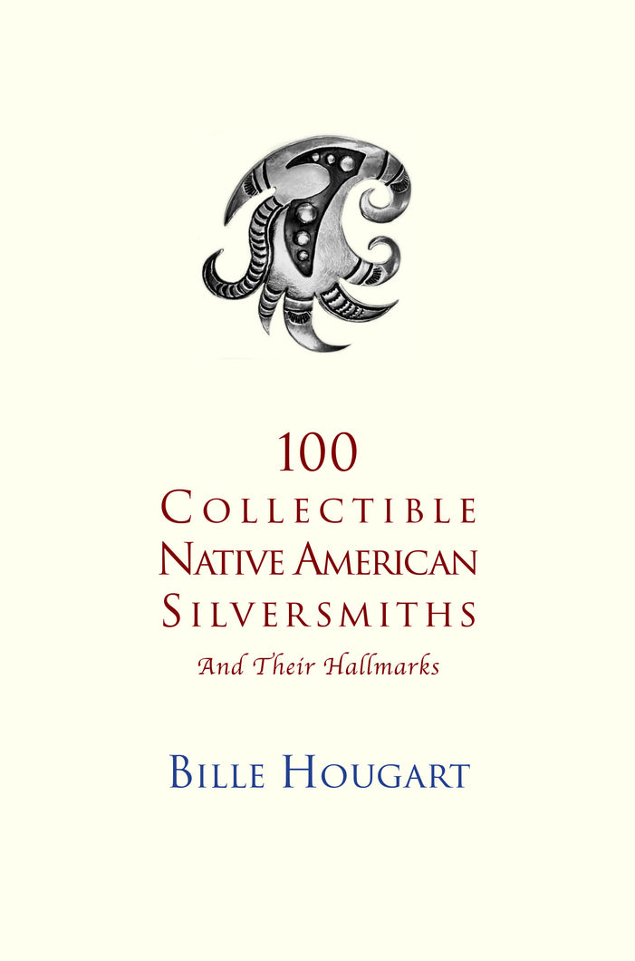 Downloadable eBook. - Bille Hougart Books