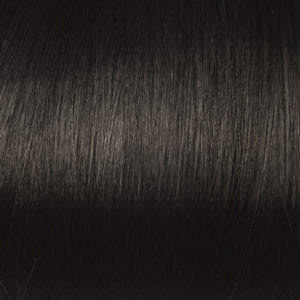 MOCHA BROWN CLIP-IN EXTENSIONS
