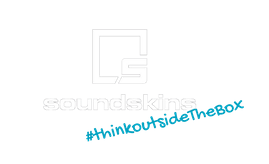 SoundSkins Global