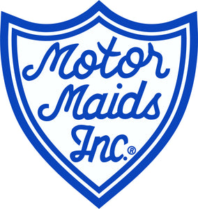 Motor Maids Supply