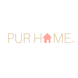 PUR Home