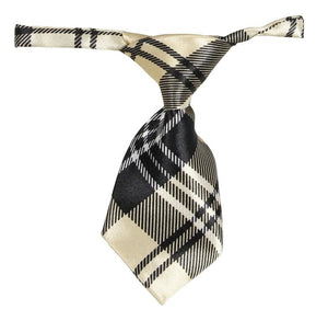 Fashionable and Trendy Dog Neck Tie