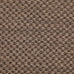 Narooma Grey Natural Fibre Sisal Tiger Eye Eco Friendly Rug