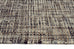 Quito Marbled Neutrals Woven Wool Rug