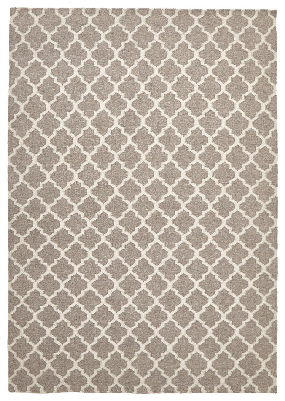 x weave trigas instructions coloured large rug rugs multi buy at now care flat