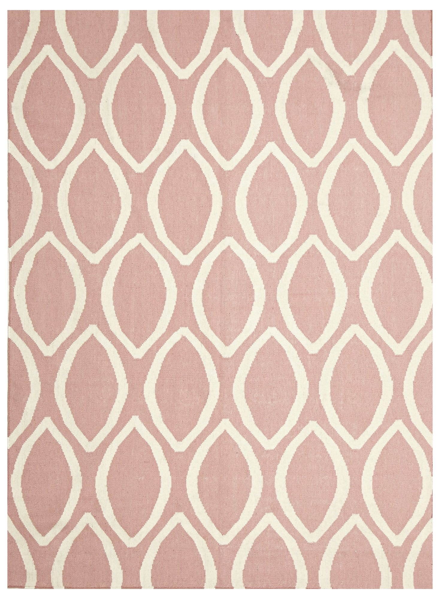 chevron by moghul indian dhurrie dhurrrie suza rug rugs