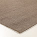 Korora Grey Natural Fibre Sisal Bouclé Eco Friendly Rug