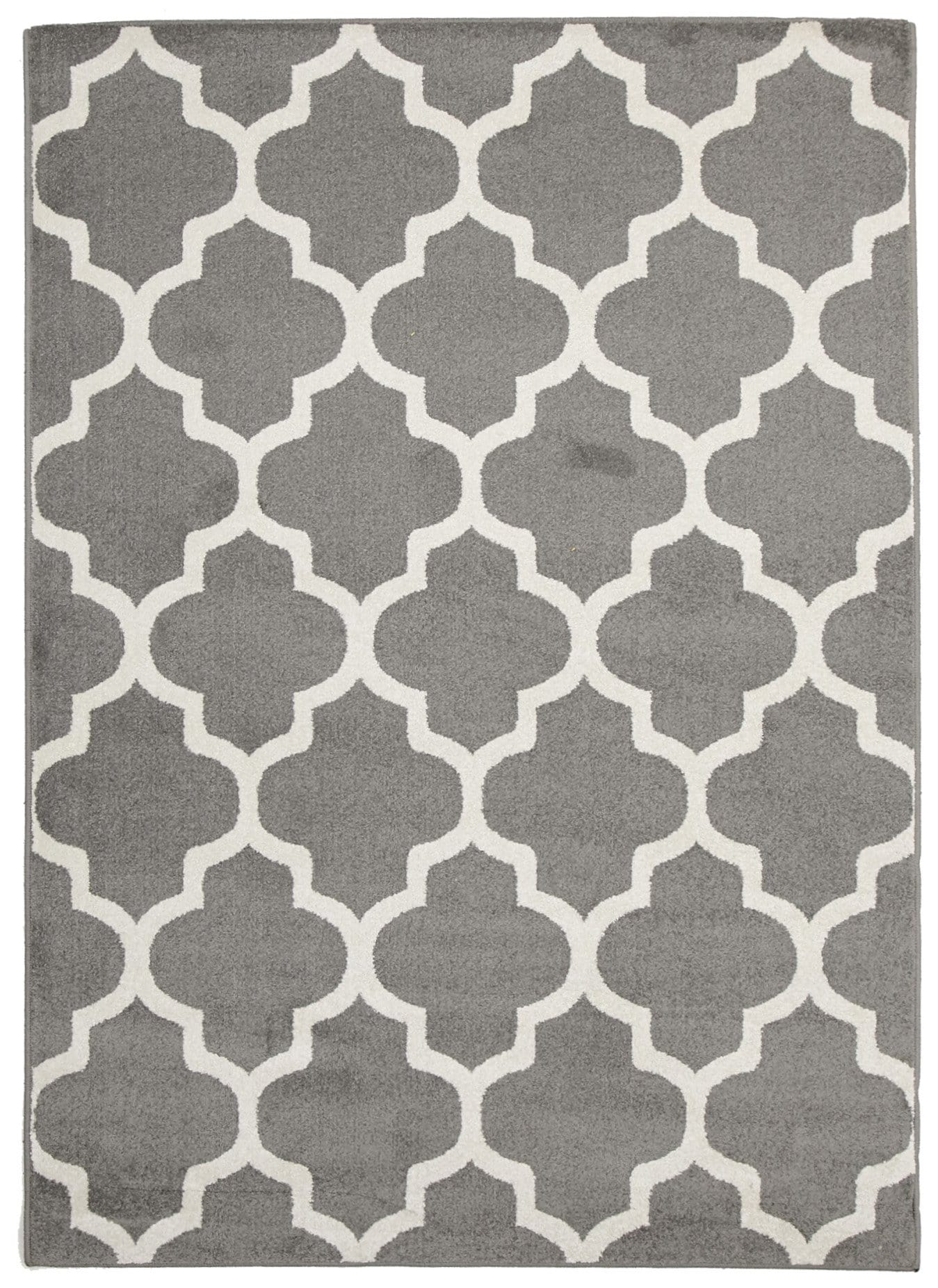 uk pics titolo trellis rug in us delivery free awesome savannah grey the seller