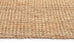 Haiku Natural Chunky Jute Rug