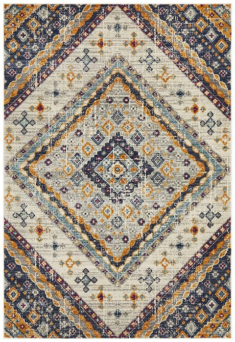 mehsana-multi-colour-medallion-distressed-rug-missamara.jpg