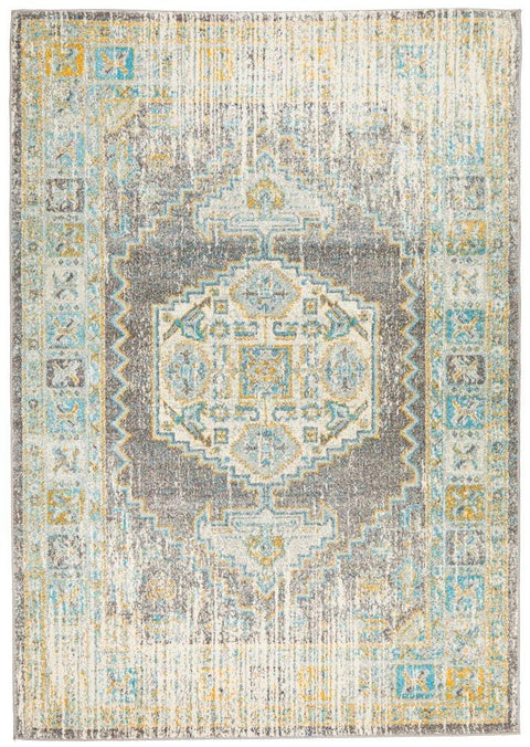 marsan-green-and-silver-medallion-distressed-rug-missamara.jpg