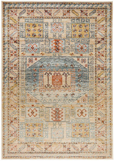 sitka-cream-and-blue-aztec-tribal-distressed-rug-missamara.jpg