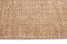 Amare Natural Braided Jute Rug (Pre-Order)