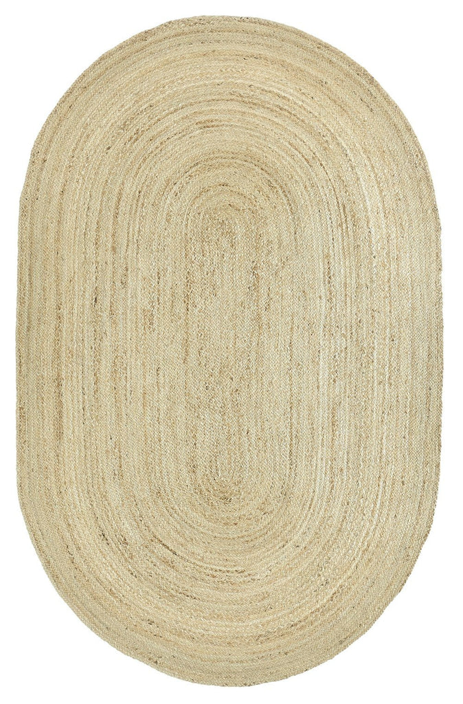 amber-natural-braided-oval-jute-rug-full