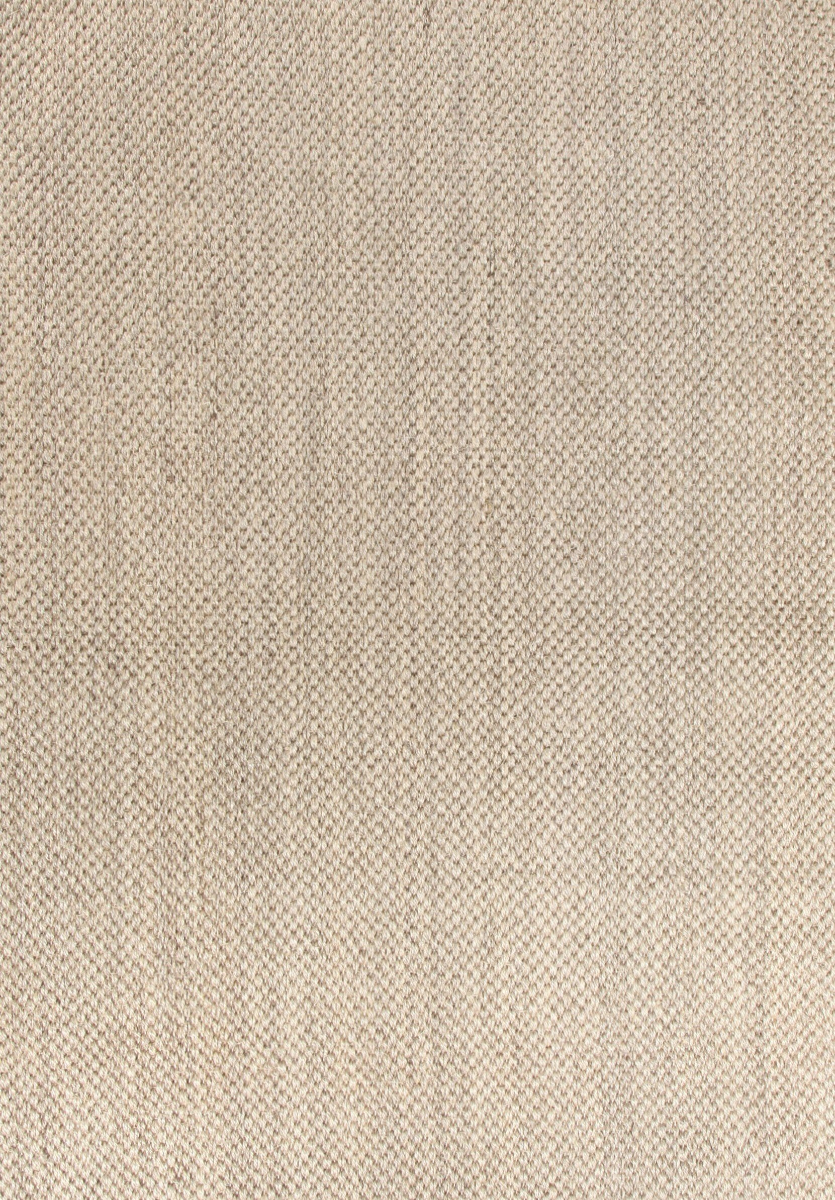 Belongil Light Beige Natural Fibre Sisal Boucl 233 Eco