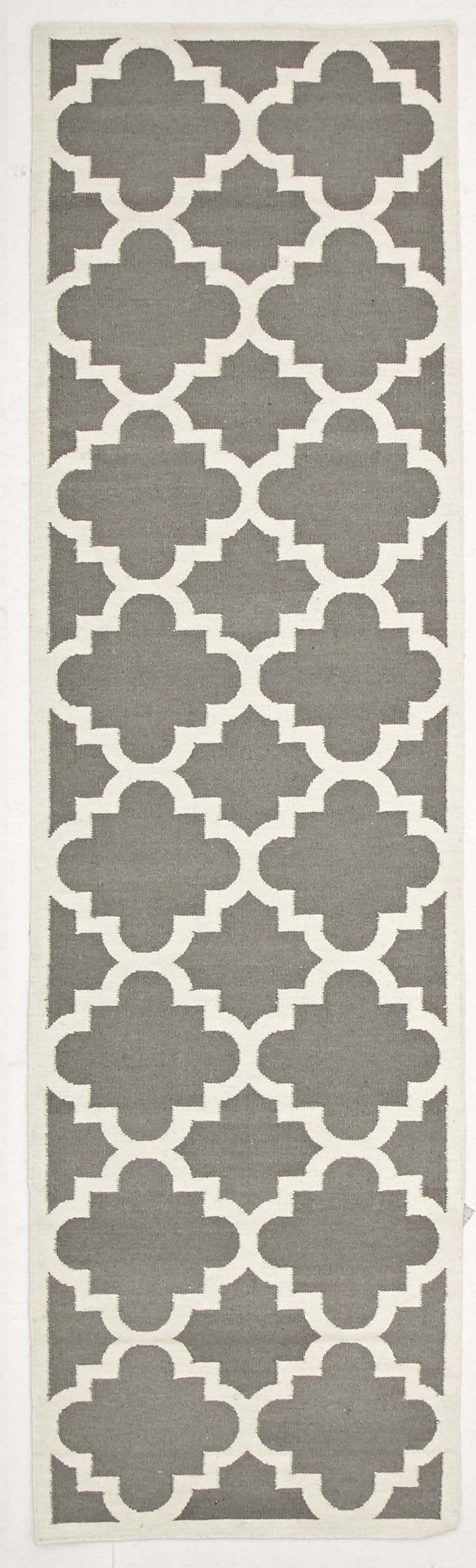 flat tres conversation rug pinterest on blue weave indian dhurrie pieces best rugs mkoclar images