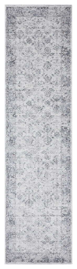 elisha-grey-blue-traditional-distressed-medallion-runner-rug-missamara.jpg