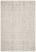 Itarsi Blush and Ivory Transitional Rug