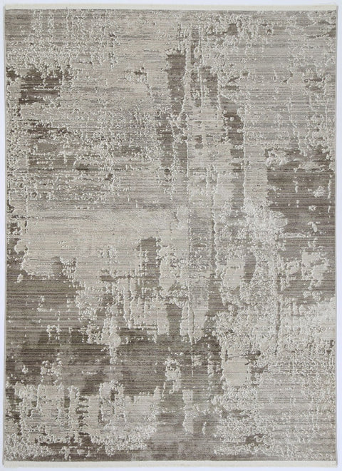 Jasra Grey Wash Transitional Rug