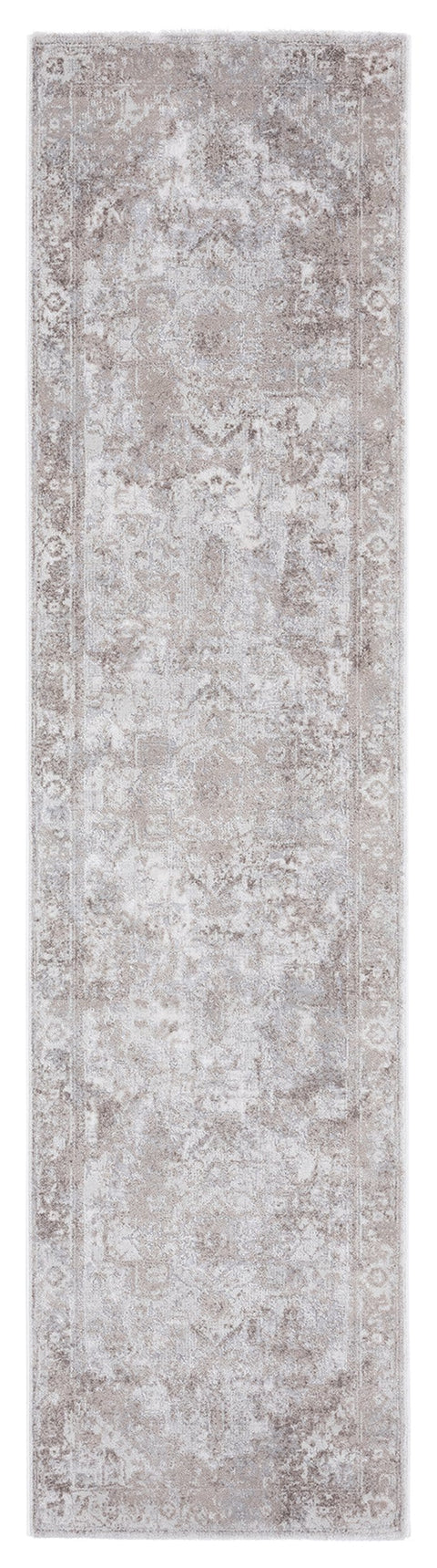 morgan-beige-brown-transitional-distressed-medallion-runner-rug-missamara.jpg