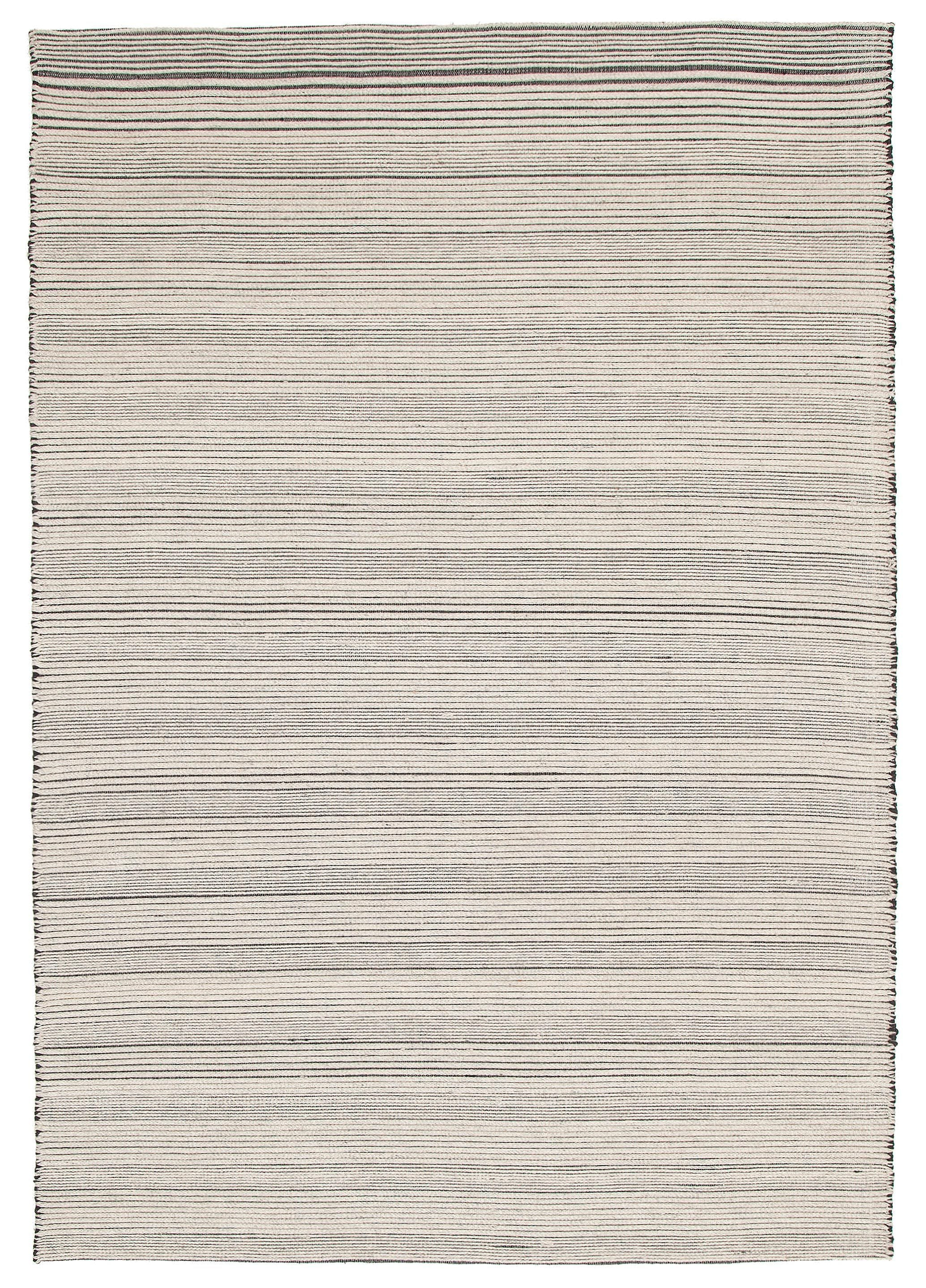 white charcoal flatweave flat woodwaves weave with products deep modern rug blue fringe
