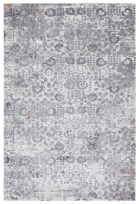 ophelia-stone-grey-traditional-distressed-medallion-rug-missamara.jpg