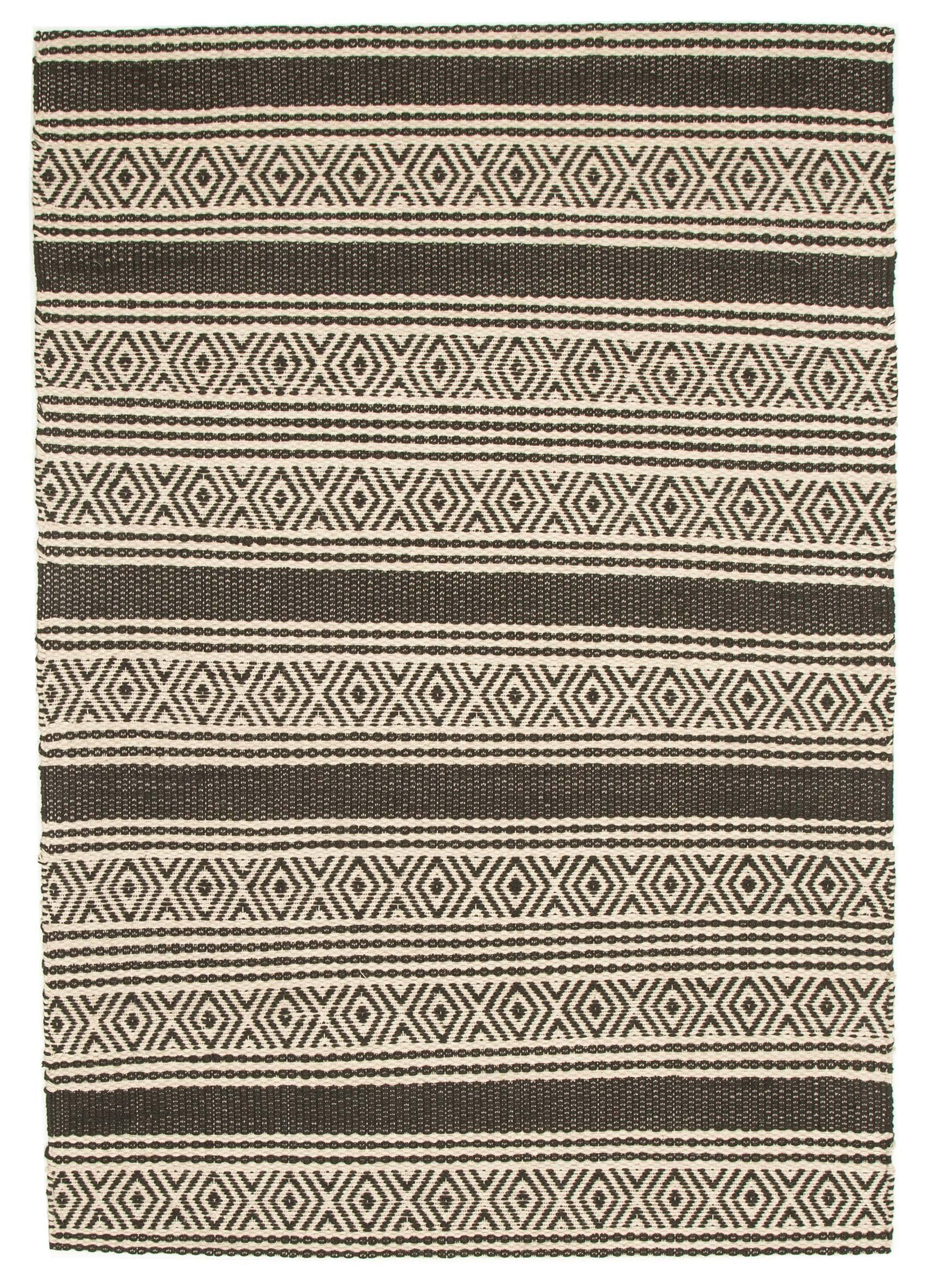 area rugs corner wool weave ashlin rug flat product decorative shop keaton dear
