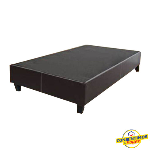 Base  Vanesa Queen Size - gruporoga