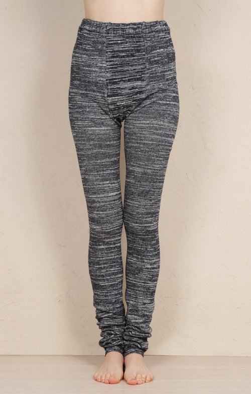 HEMP LEGGINGS
