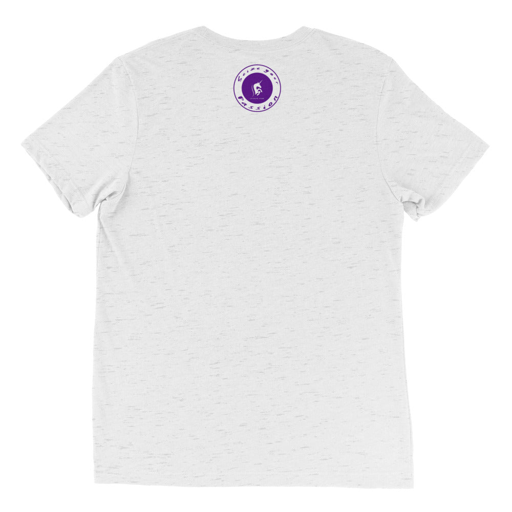Grateful Living Short Sleeve T-Shirt