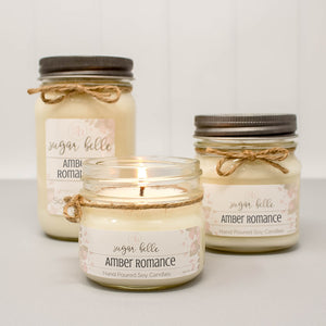 cute candles for gifts