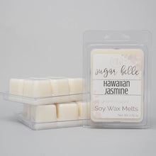 wax melts for summer
