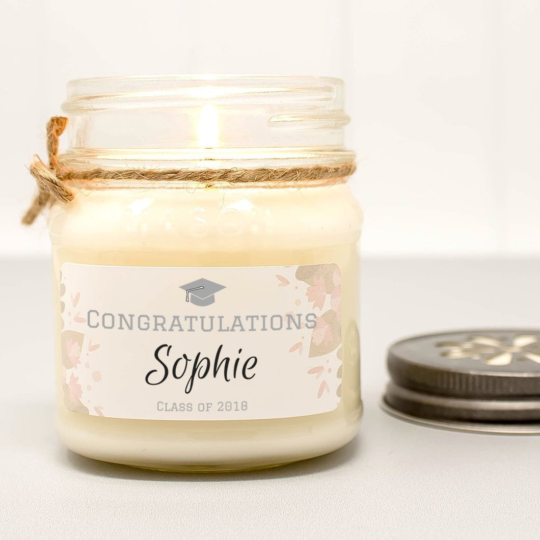personalized graduation gifts for her
