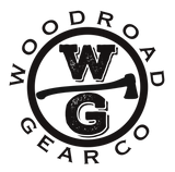 WOODROAD GEAR CO