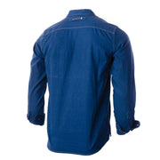 Boundary Chamois Shirt