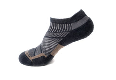 Sheeple Merino Ankle Socks