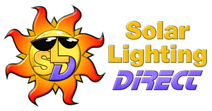 Solar Lighting Direct