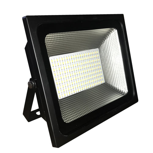 30W Floodlight / Up-lighter - Dual Colour