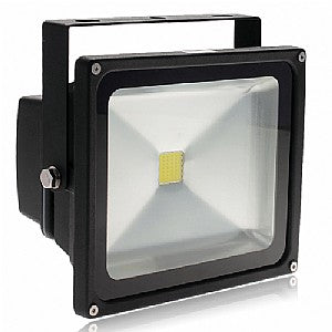 30W Floodlight / Up-lighter Warm White