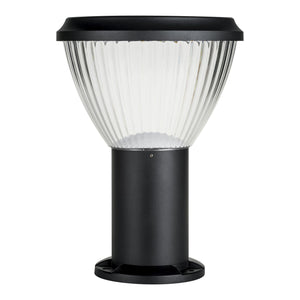 Commercial Pillar Light
